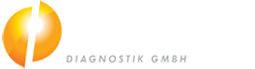inno-train logo